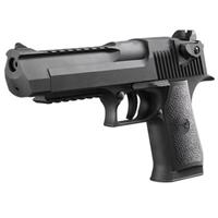 Magnum Research Inc Desert Eagle Pellet Pistol