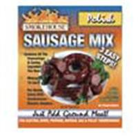 Smokehouse® Polish Sausage Seasoning, 10-Pk.