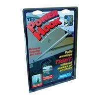 Camco Power Hook Awning Tensioner