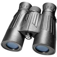 Barska® 10x30 mm Floatmaster Waterproof Binoculars, Black