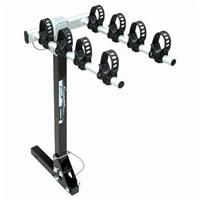 Swagman 4-Bike Xtra Rack