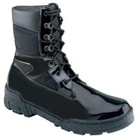 "Men's 8"" Thorogood® Commando Boots"