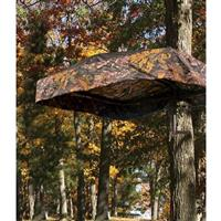 River's Edge Universal Tree Stand Canopy
