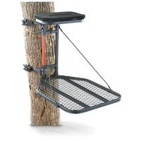 Guide Gear® Hang-on Tree Stand Kit