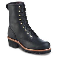 "Men's Chippewa® 8"" Sportility™ Loggers"