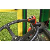 Easy Rider™ Mower Steering Knob