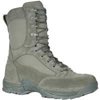 "Men's Danner® 8"" U.S. Air Force TFX Temperate NMT Military Boots"