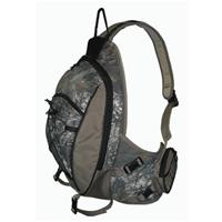 Horn Hunter® SlingShot Mono Strap Backpack