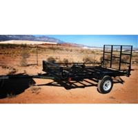 Northstar® Loadstar I WL ATV Trailer Kit