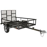Loadstar I XL ATV Trailer Kit