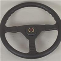 Sierra® Champion 3 Spoke Steering Wheel