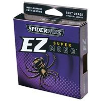 Spiderwire® EZ Super Mono® Fishing Line