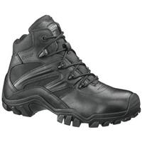 Men's Bates® Delta-6 Side-zip Combat Boots