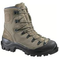 "Men's Bates® 200 gram Thinsulate™ Insulation 9"" Tora Bora Alpine Boots"