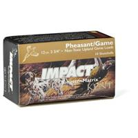 Kent® Tungsten Matrix® Pheasant Game Loads