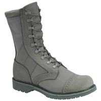 "Men's Corcoran® 10"" Marauder Military Boots, Sage Green"