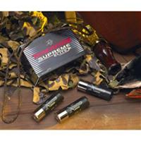10 rds. Winchester® Extended Range Hi Density Waterfowl Shotshells