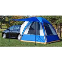 Napier Sportz® Dome-To-Go Vehicle Tent