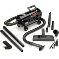 Metro® Vac-N-Blo 4HP Automotive Series Portable Vacuum and Blower
