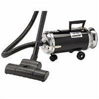 Metro® Omnivac Portable Vacuum Cleaner and Blower