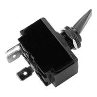 Seachoice® Illuminated Toggle Switch