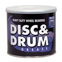 ShipMate™ Disc and Drum Wheel Bearing Grease