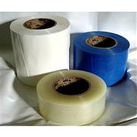 Dr. Shrink® Shrink Tape
