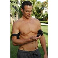 Slendertone® Arms Muscle Training System