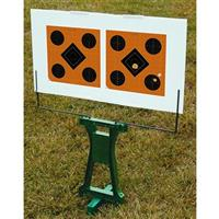 Caldwell® Molded Target Stand