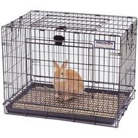 Precision Pet® Rabbit Resort™