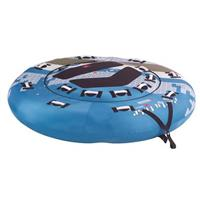 Sevylor® 3-in-1 Party Tube Towable