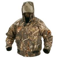 Stearns® Boating Flotation Jacket, Advantage® Max-4™ Camo