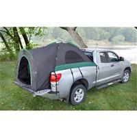 Guide Gear Full Size Truck Tent • Without Rainfly