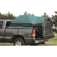 Guide Gear® Compact Truck Tent • With Rainfly