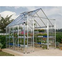 Poly-Tex® Snap & Grow Hobby Greenhouse