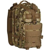 Voodoo Tactical™ Level III Assault Pack