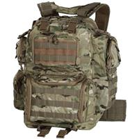 Voodoo Tactical™ MultiCam Improved MATRIX Pack