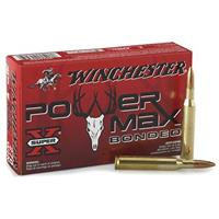 Winchester® Super-X Power Max Bonded™ Ammo