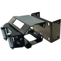 Fuse Powersports™ UTV Winch Mount Kit