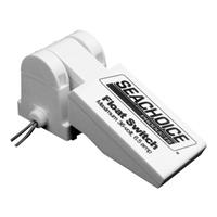 SeaChoice® Universal Series Float Switch