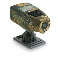 Moultrie® Game Spy™ ReAction Cam