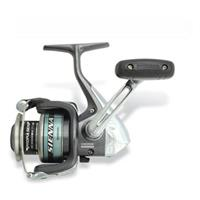 Shimano® Front Sienna® Spinning Reel