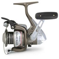 Shimano® Syncopate® FG Spinning Reel with Quick Fire II
