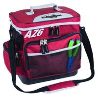 Flambeau Outdoors® AZ Series-6 Tackle Bag