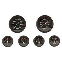 Teleflex® Amega Series Gauges