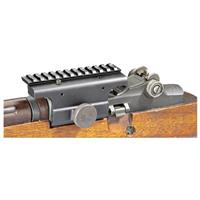 M1A / M14 Receiver Scope Mount