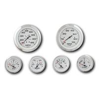 Teleflex® Lido Series Gauges