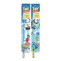 Shakespeare® Toy Story™ Combo Kits