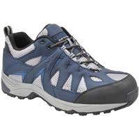 Men's Carolina® TREADZ Aluminum Toe Athletic Work Shoes