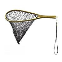 Eagle Claw® Catch and Release Classic Trout Landing Net